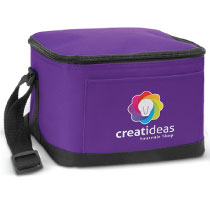 Branded Lunch Coolers