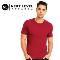 Next Level Apparel Category