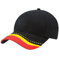 Promotional Serpent Caps