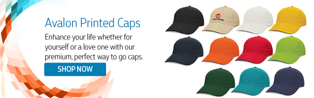 e288276f8 Promotional Headwear and Hats Embroidered and Printed Online Australia