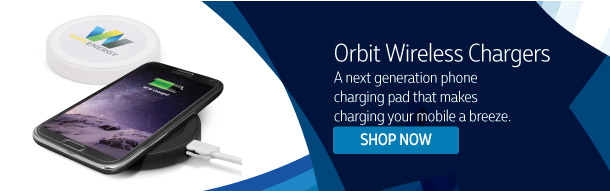 Promotional Tech Items   Promotion Products