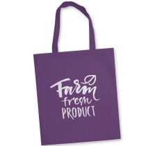 Promotional Tote Bags Category Image