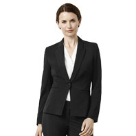 Logo Corporate Clothing and Uniforms