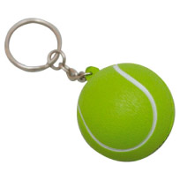 Anti Stress Keyrings