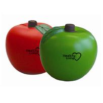 Anti Stress Fruit & Veg
