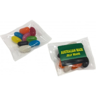 Australian Made lollies and confectionery