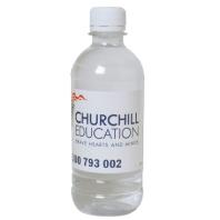 Australian Bottled Water