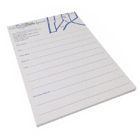 Australian made paper products