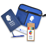 School Promotional items