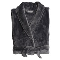 Promotional Bath Robes