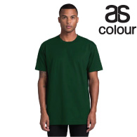 Custom AS Colour Apparel Category