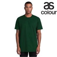 Custom AS Colour Apparel Category