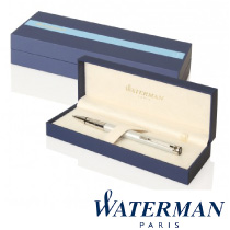 Promotional Waterman Pens