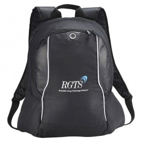 15.6 inch Laptop Backpacks