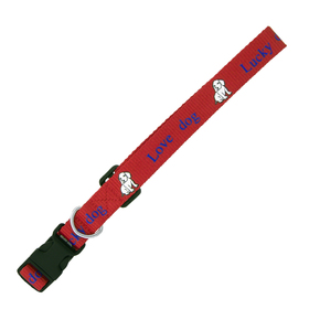 19mm Pet Collars