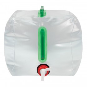 20L Water Carriers