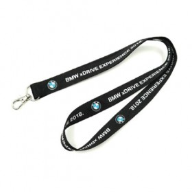 24 Hour Service Lanyards