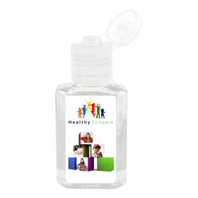 30mL Hand Sanitisers