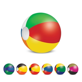40cm Mix n Match Beach Balls