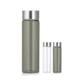 500mL Tritan Drink Bottles