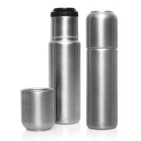 520mL Thermo Flasks