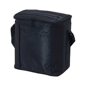 6 Drink Cooler Bags