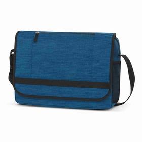 Sydney Messenger Bags