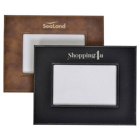 AGRADE 4x6 Photo Frames