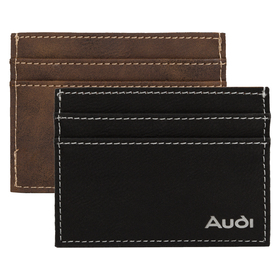 AGRADE Card Wallets