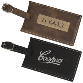 AGRADE Luggage Tags