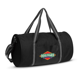 Alderly Duffle Bags