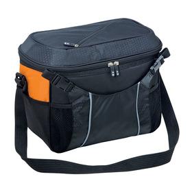 Arctic Cooler Bags