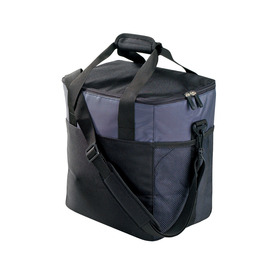 Armadale Large Cooler Bags