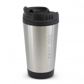 Armadale Travel Mugs