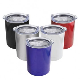 Armidale Travel Mugs