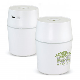 Aroma Oil Diffusers