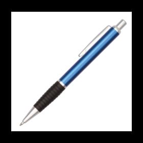 Ascot Pens