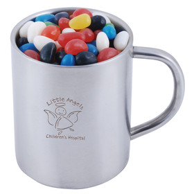 Assorted Jelly Bean Mugs