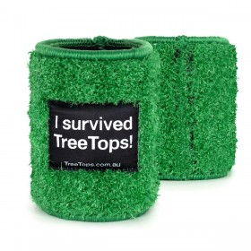 Astro Turf Stubby Coolers