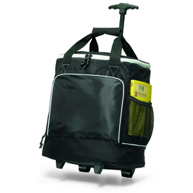 Athena Wheeled Cooler Bags