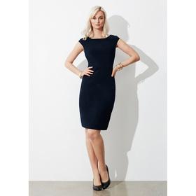 Audrey Dresses