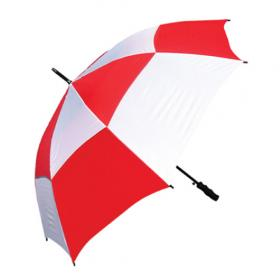 Augsta Golf Umbrellas