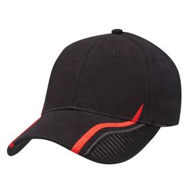 Axis Caps