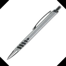 Axis Pens