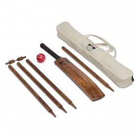 Backyard Cricket Sets