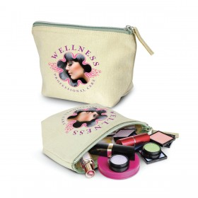 Audrey Small Cosmetic Bags