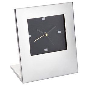 Balmain Desk Clocks