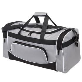 Balmain Sports Bags