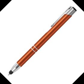 Balmain Stylus Pens