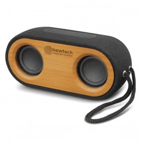 Banff Bluetooth Speakers